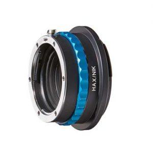 MARUMI日本專業濾鏡,EXUS ND500,防靜電鍍膜,ND減光濾鏡,ND500