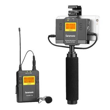 MARUMI日本專業濾鏡,EXUS ND1000,防靜電鍍膜,ND減光濾鏡,ND1000
