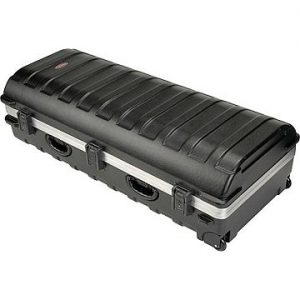 SKB Cases ,1SKB-H5020W,音響 燈光架攜行箱