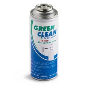 G-2016 吹吸罐, 150ml,Green Clean綠色清潔,專業品牌,相機清潔用品