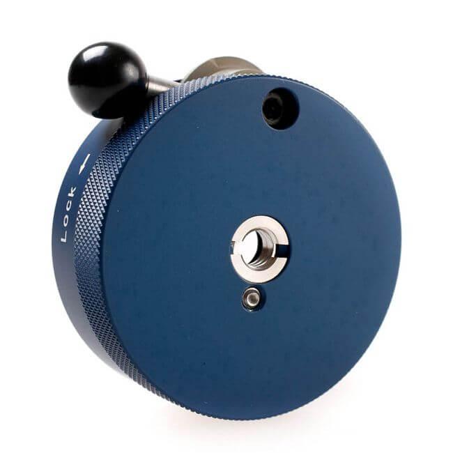 MiniConnect MR,快拆座, NOVOFLEX 專業品牌 德國製造 相機三腳架 雲台