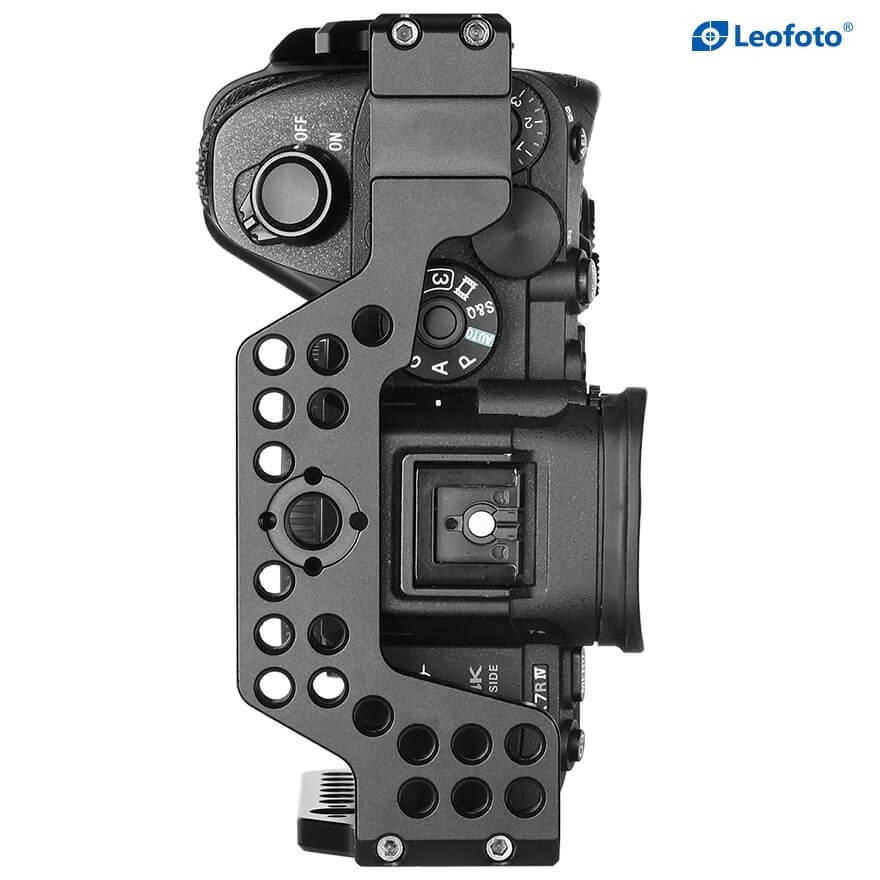 A7R4,SONY相機專用,兔籠套件