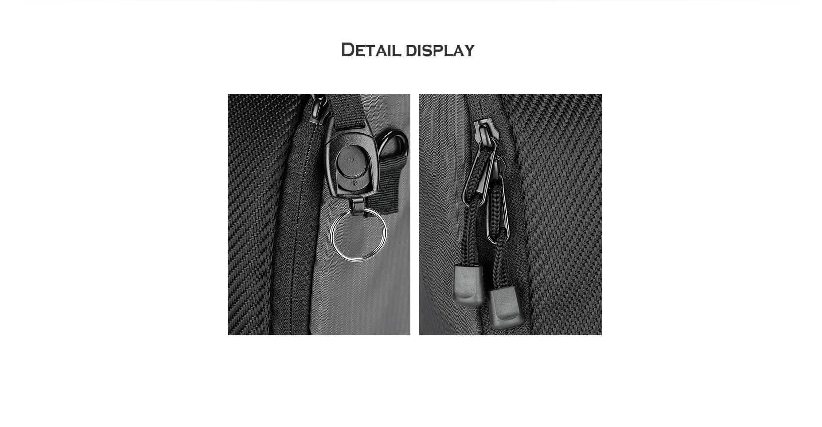 AC-2,多功能相機收納包