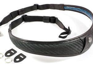 4vdesign 專業品牌 相機背帶 真皮手工 義大利設計製造,ALA TOP系列