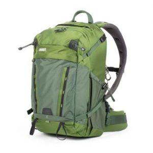 曼德士MindShiftGear品牌专业摄影包 ,BackLight逆光 双肩摄影背包
