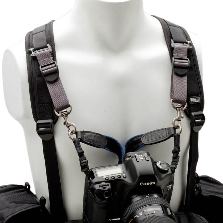 Camera Support Straps,相機支援背帶,CS258