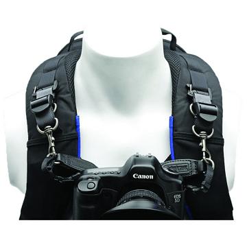 CAMERA SUPPORT STRAPS V2.0,相機支援背帶,CS258,ThinkTank,創意坦克