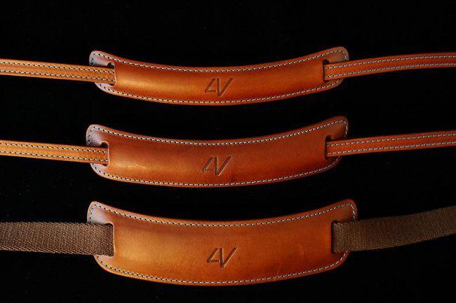 4VDESIGN, LUSSO系列,專業品牌,相機背帶,真皮手工,義大利設計製造