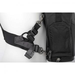 Digital Holster™ Harness V2.0,雙肩背帶,DH886,ThinkTank,創意坦克