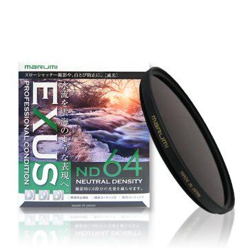 EXUS-ND64