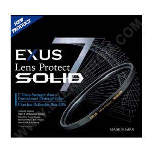 EXUS-SOLID-01-300x300