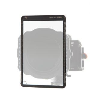 Magnetic Filter Frame,方型鏡磁吸框