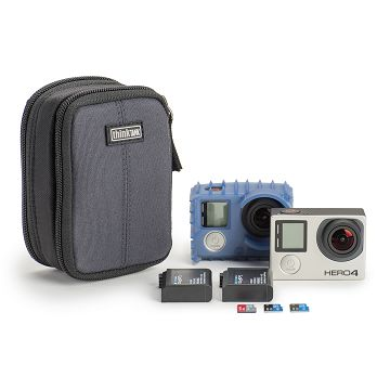 FPV Action Cam Case攝影機收納包-FPV421