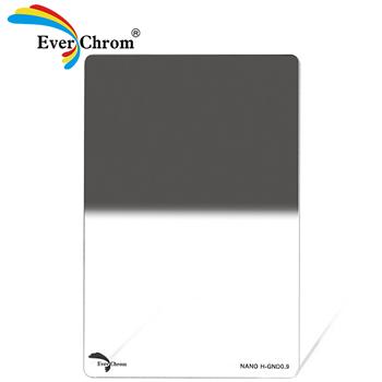 EverChrom,Hard GND,方形硬漸層鏡,ND0.6Grad,ND0.9Grad,ND1.2Grad