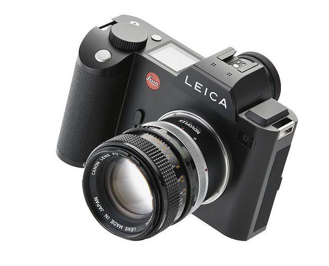 SL/EOS,LEICA_SL_CAN