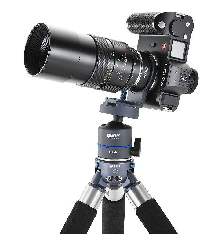 Leica LETLER轉接LEICA轉接環