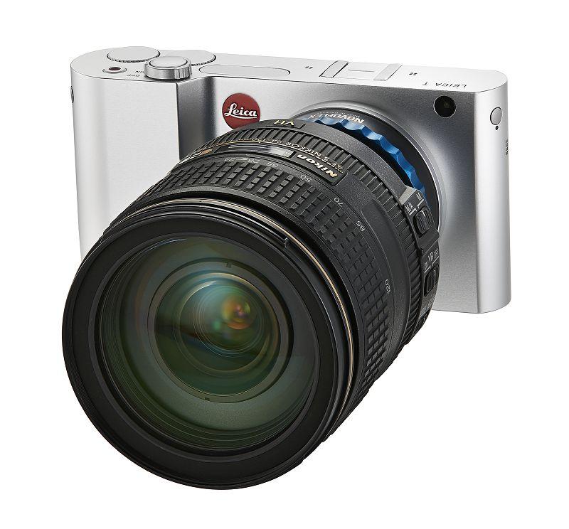 LET_NIK_Leica-T