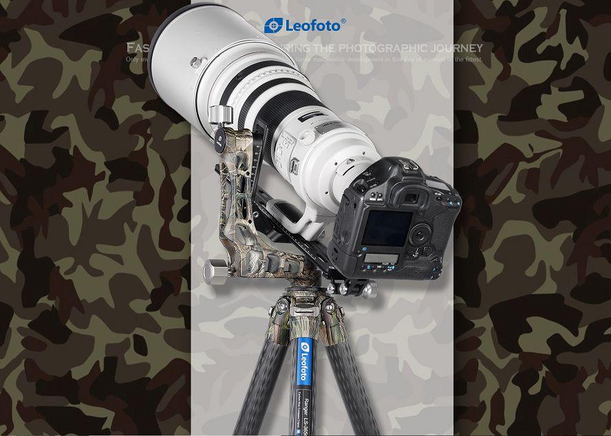 LS-365C+PG-1