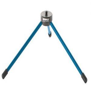 MICROPOD 微型三腳架,NOVOFLEX,專業品牌,德國製造,相機三腳架,雲台,組合基座