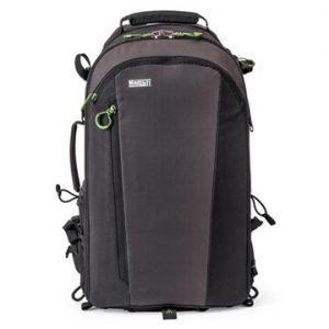FirstLight® 30L,曙光雙肩攝影背包,MS352,MindShift,曼德士,双肩摄影背包,戶外攝影登山包