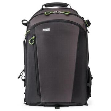 FirstLight® 40L,曙光雙肩攝影背包,MS354,MindShift,曼德士,双肩摄影背包,戶外攝影登山包