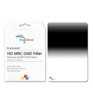 MRC Reverse,GND Filter ,