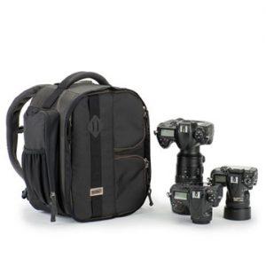 Moose Peterson MP-7 V2.0,彼得森系列野外攝影包,MS340,MindShift Gear曼德士