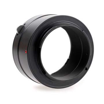 NEX/CONT轉接環,NOVOFLEX,SONY NEX相機轉接環,鏡頭轉接