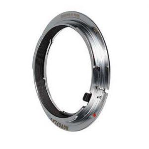 EOS/NIKON,轉接環,專業品牌,德國製造,NOVOFLEX