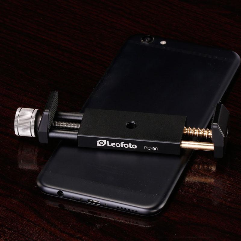 PC-90可調式手機夾-07
