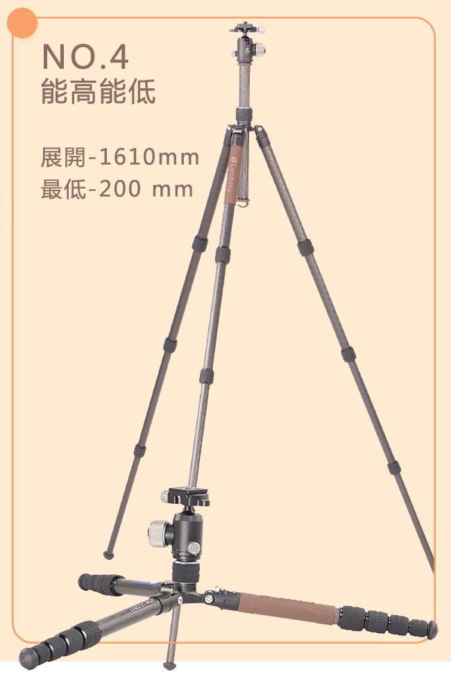 LX-254CT+XB-32