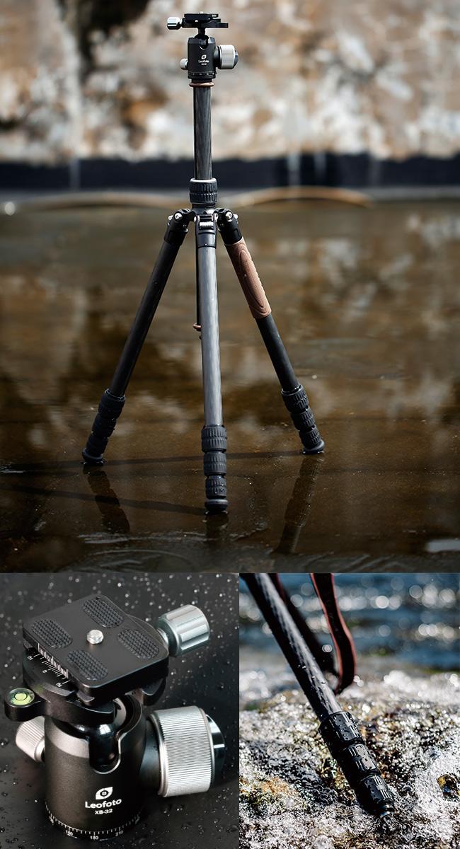 LX254+XB-32-011