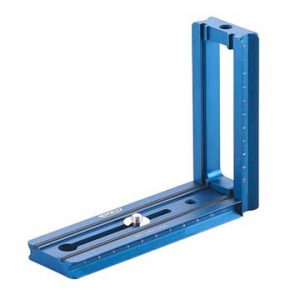 NOVOFLEX,QPL Vertikal, L型快拆板,專業品牌,德國製造