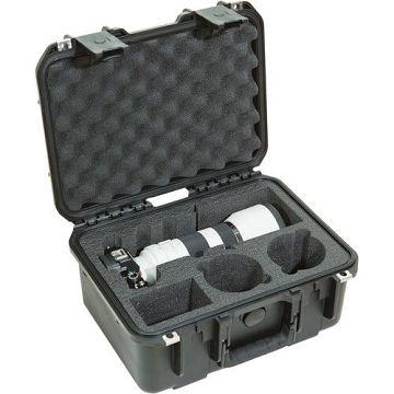 SKB-Cases,3I-13096SA7 ,相機氣密箱