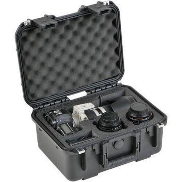 SKB Cases 3I-13096SLR1氣密箱