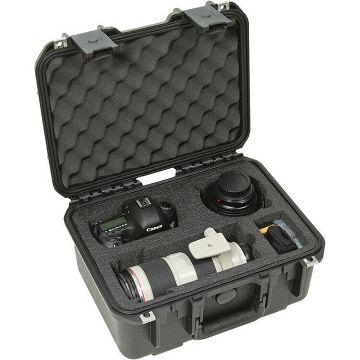 SKB Cases ,3I-13096SLR2,氣密箱