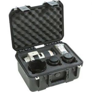 SKB-Cases-3i-13096LENS氣密箱