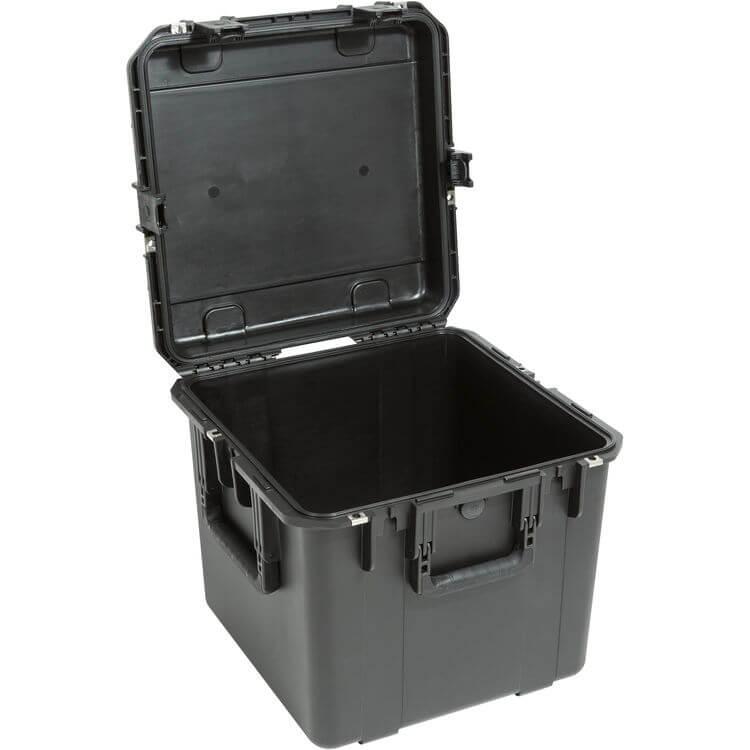 SKB Cases 3i-1717-16BE 防水氣密箱(空箱)