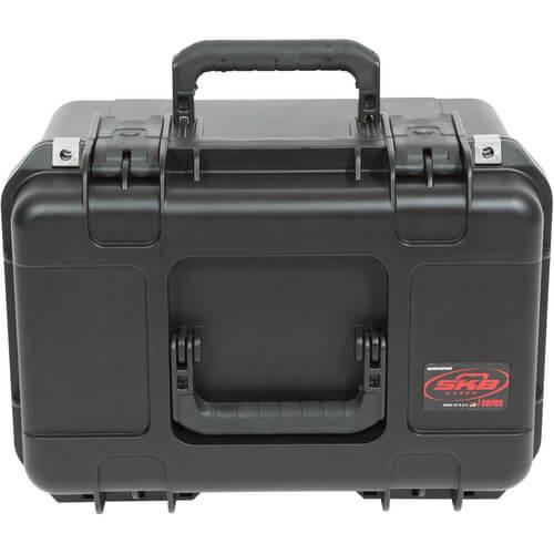 SKB Cases,3i- 1610-10BE,防水氣密箱(空)