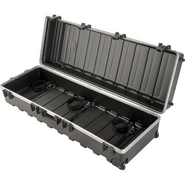 SKB Cases ,1SKB-H4816W ,大型ATA支架攜行箱