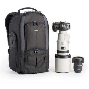 StreetWalker_HardDrive_V2.0,健行者雙肩攝影背包,sw478