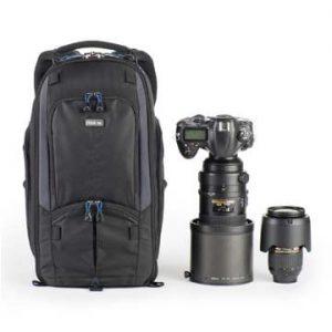 Streetwalker Pro ,sw476, thinktank photo創意坦克, 健行者雙肩攝影背包