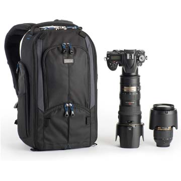 Streetwalker V2.0 ,sw475, thinktank photo創意坦克, 健行者雙肩攝影背包