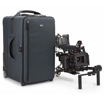 VIDEO RIG 24 ,旗艦級 ,Video,攝影機拉杆箱,VR526