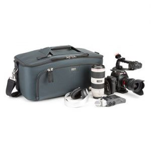 Video Workhorse 21 ,旗艦級 Video,攝影單肩包,VW267,ThinkTank photo,創意坦克,品牌攝影包,專業攝影,