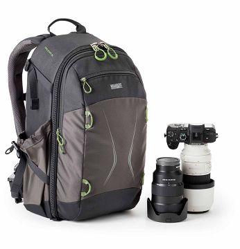 TrailScape 18L,輕量雙肩後背包,MS380,MindShift Gear曼德士