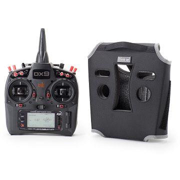 FPV ,Radio Transmitter Cover,無線遙控器保護套,FPV423