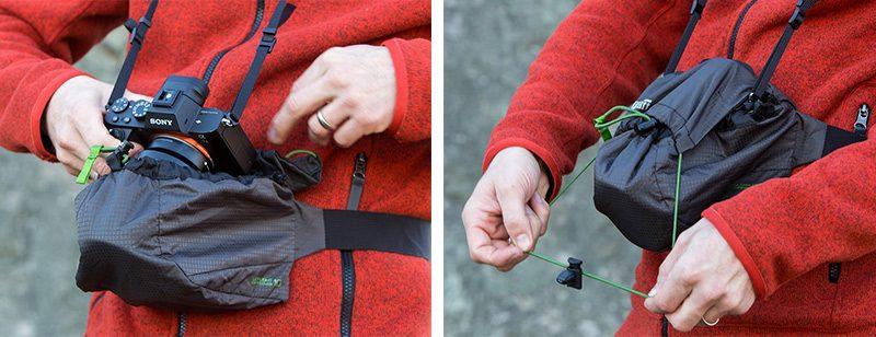 Mindshift曼德士,UltraLight_Camera_Cover_10,相機隨身袋