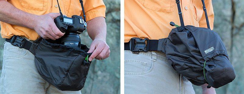 Mindshift曼德士,UltraLight_Camera_Cover_20,相機隨身袋