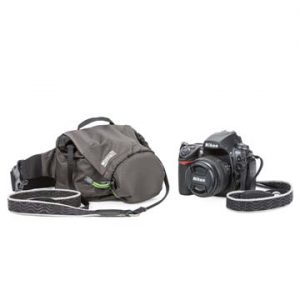 Mindshift曼德士,UltraLight_Camera_Cover_10,相機隨身袋,,双肩摄影背包,戶外攝影登山,包旋轉腰包